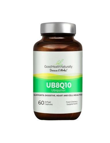 UB8Q10 Home