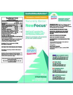 HealthPoint™ Kit