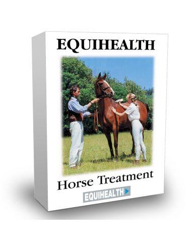 EquiHealth™ Kit Home